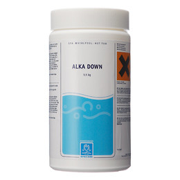 Alka-Down-Quality-Spas