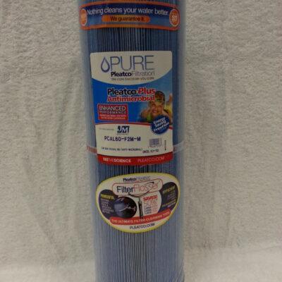 Filter-75-sq.ft-med-gjenger-Quality-Spas
