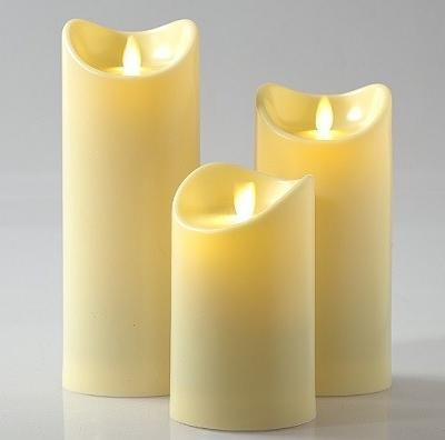 LED kubbelys for massasjebad fra Quality Spas