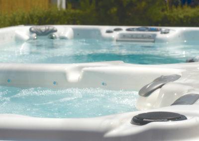 quality-spas-Installasjoner-av-massasjebad-1