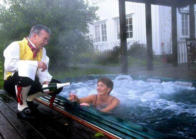 quality-spas-installasjoner-av-massasjebad-10