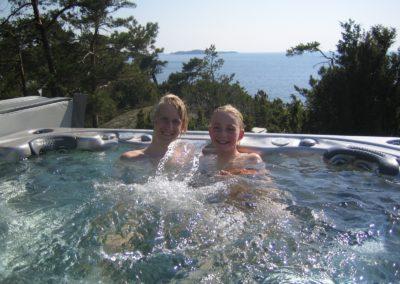 quality-spas-installasjoner-av-massasjebad-12