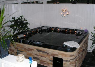 quality-spas-installasjoner-av-massasjebad-13