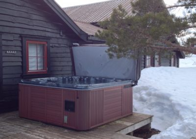 quality-spas-installasjoner-av-massasjebad-3