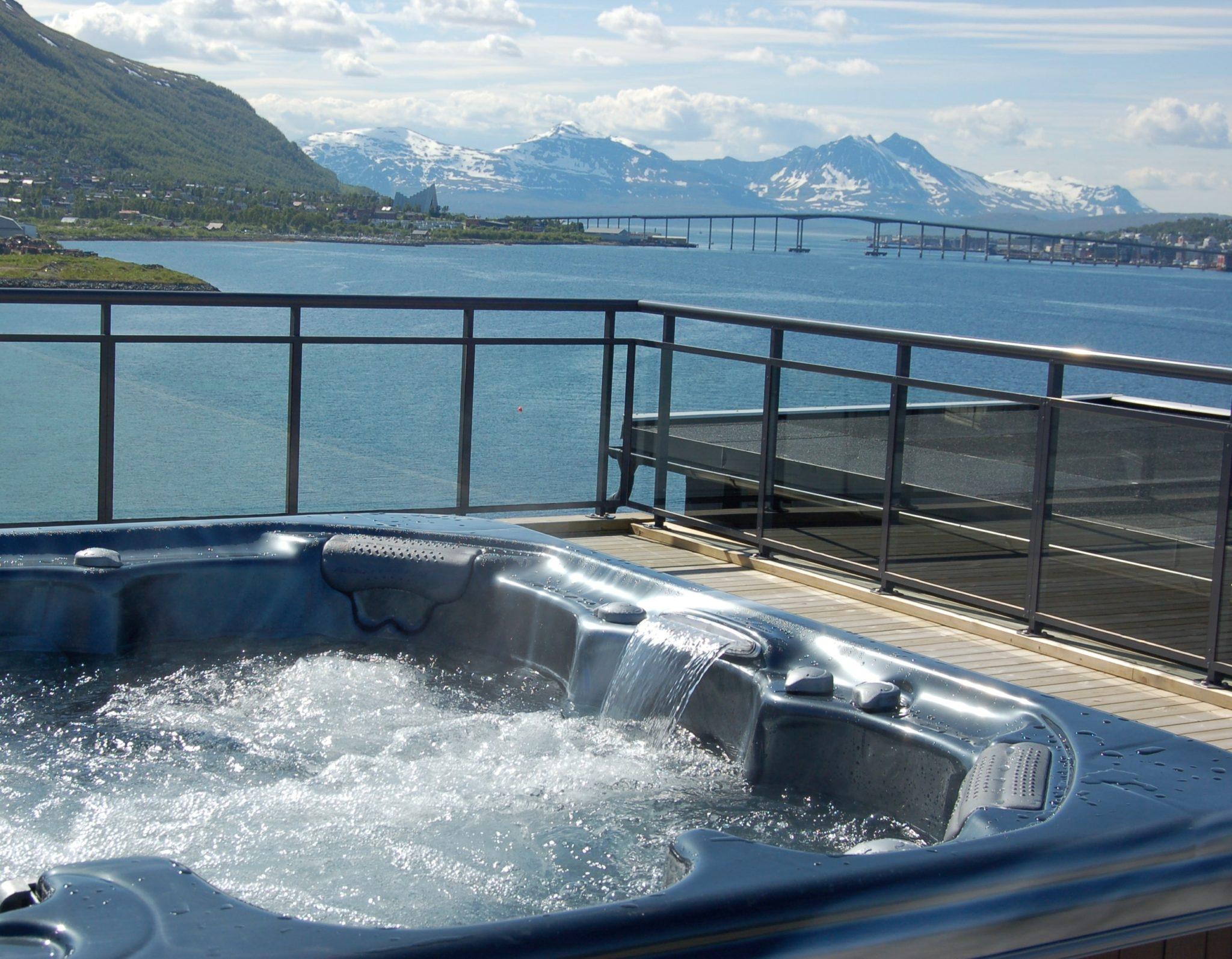 quality-spas-installasjoner-av-massasjebad-4