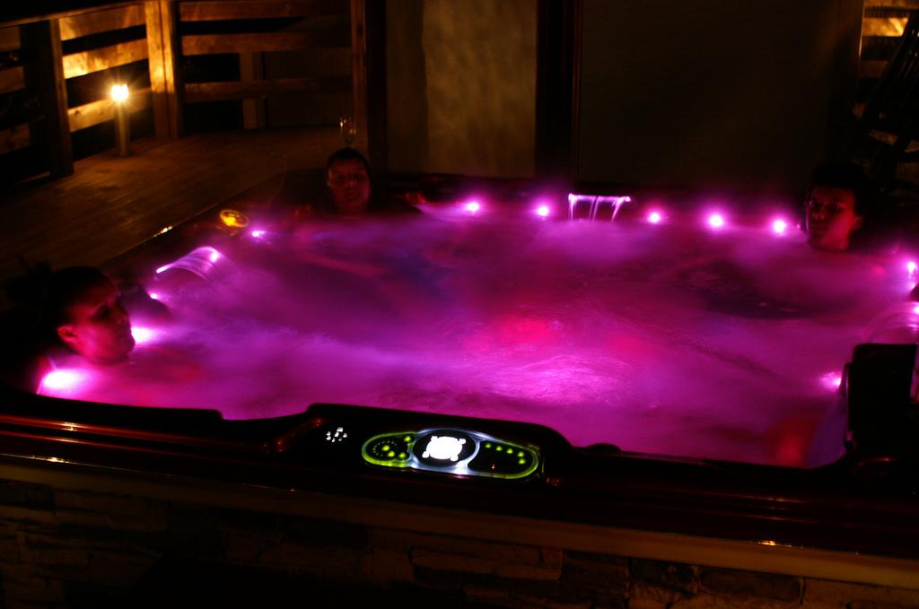 quality-spas-installasjoner-av-massasjebad-8