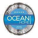 Quality Spas Ocean Home