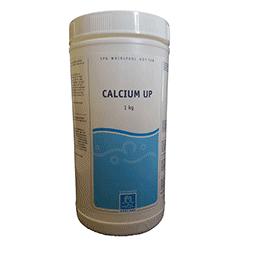 Calcium Up 1kg for massasjebad