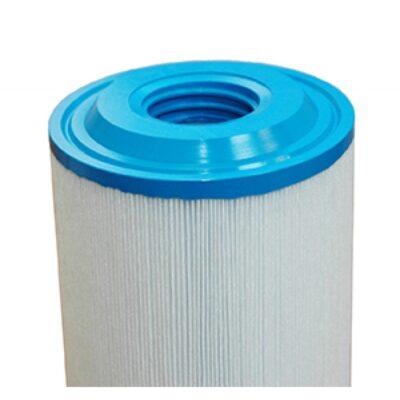 SC757 filter for massasjebad innvendige gjenger 38mm