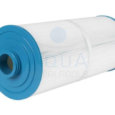 Filer for massasjebad Mega-Weir filter (SC702) fra Quality-Spas Angle-View
