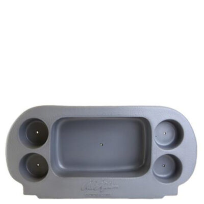Lokk Calspas Filter for massasjebad fra Quality Spas