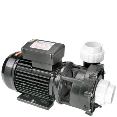 Massasjepumpe LX-WP300-II med 2 hastigheter for massasjebad fra Quality Spas