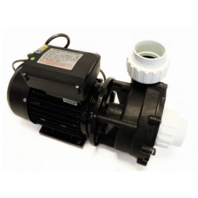 LX J300 1-speed pump 3 HP