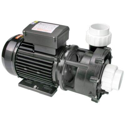 LX WP300-II 2-speed pump 3 HP