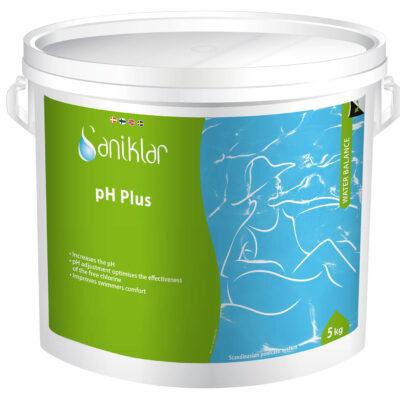 pH-Plus 5 kg