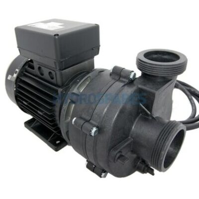 1,5HP 1 sp pump Balboa (Nigara)