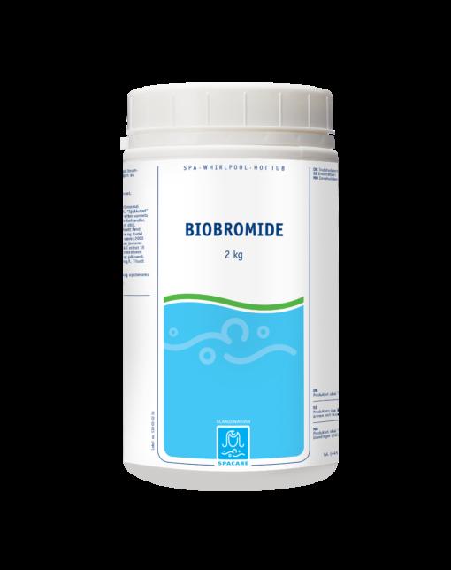 Biobromide