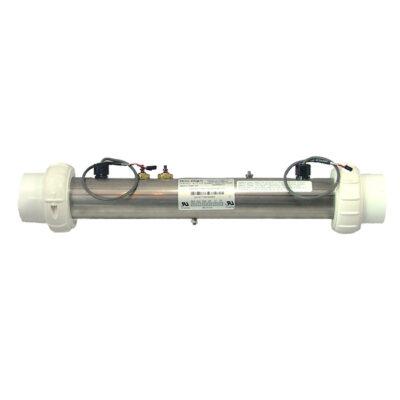 Heater 3,0 kw Titanium