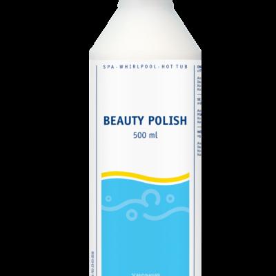 Beauty Polish (SpaCare)