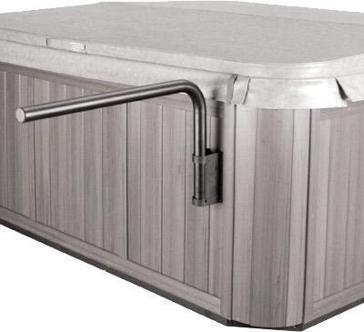 Lokkløfter - CoverMate Cover Shelf