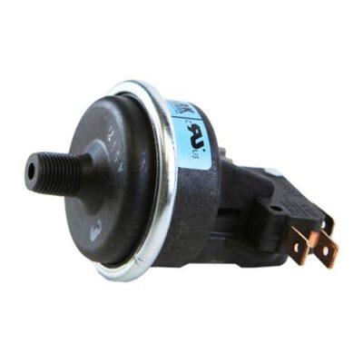 safety suction bryter (E35)