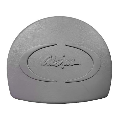 Filter Lid Single 2005 (received #1715)