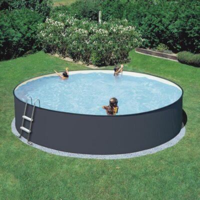 Summer Fun standard basseng
