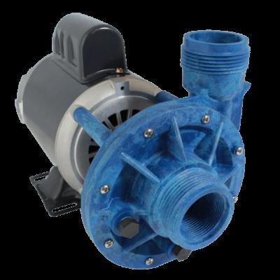 Aquaflo sirk.pumpe (ny modell) Circmaster