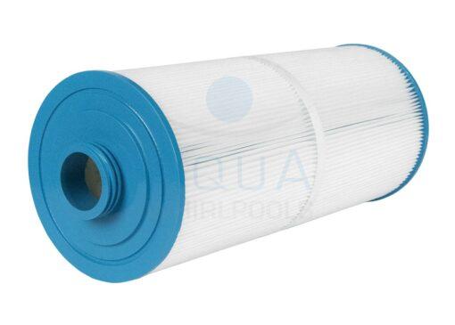 Filter SC702 MEGA WEIR