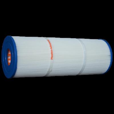 Filter 75 sq.ft. uten gjenger SC777 (PLBS-75)